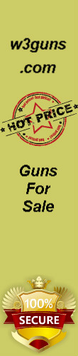 Guns For Sale And Free Gun Ads w3guns.com